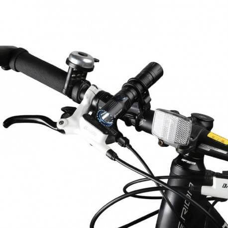 Olight bike mount FB-1