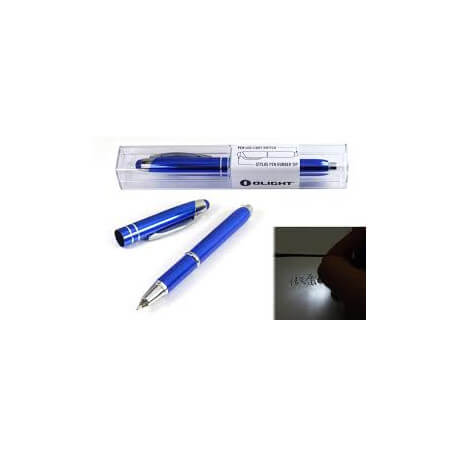 Olight Pen version 1