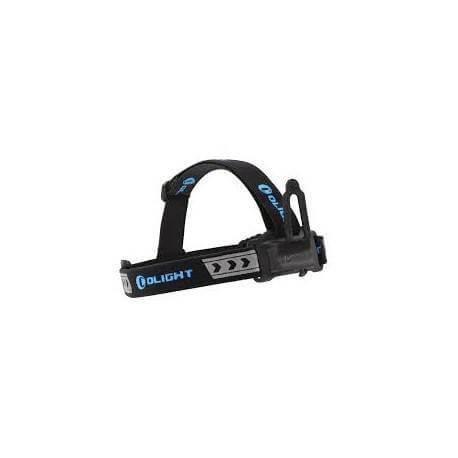 Olight H2R Headband Black