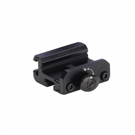 Olight Pica Tiny Adapter
