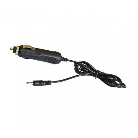 Olight 12V Omni DOK Car Charger Cable