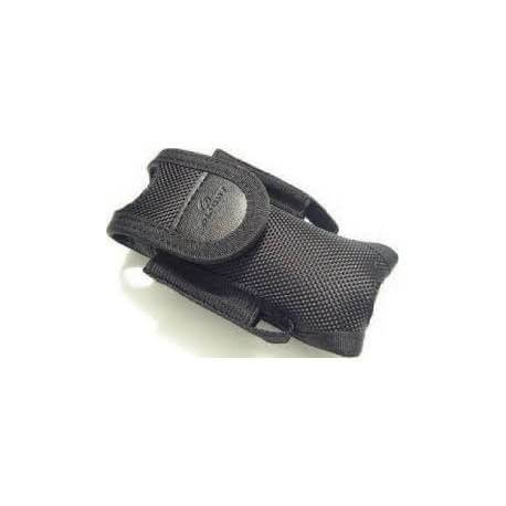 Olight M-Series Holster