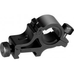 Olight WM25 – Off set Picatinny gun mount